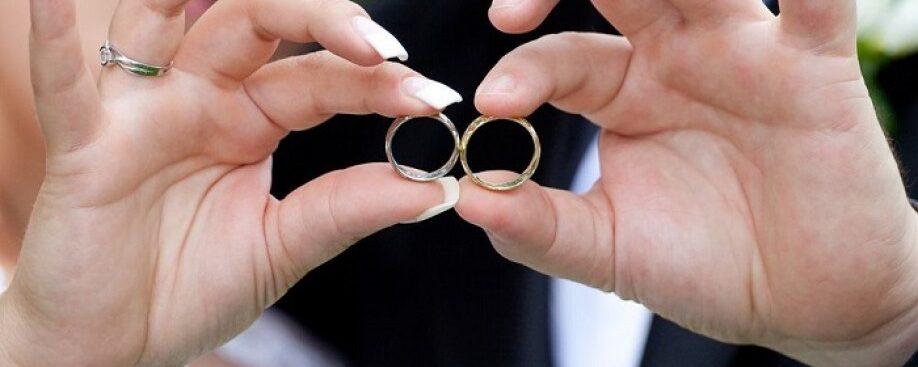 Выбор времени брака
