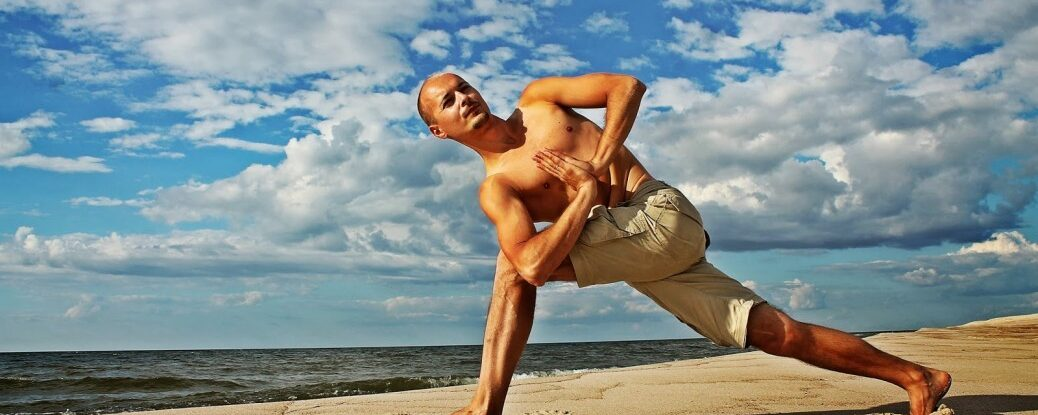 Ишвара-йога