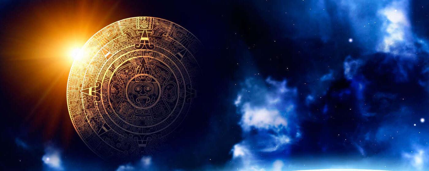 3 дом в ведической астрологии