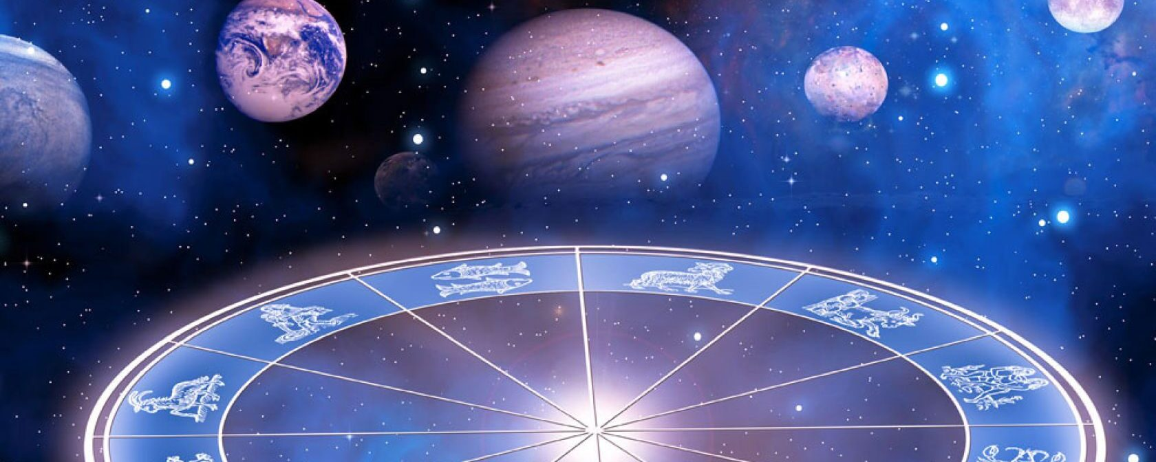 2 дом в ведической астрологии