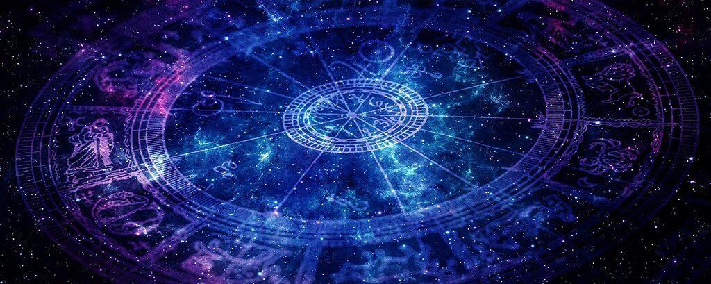 4 дом в ведической астрологии