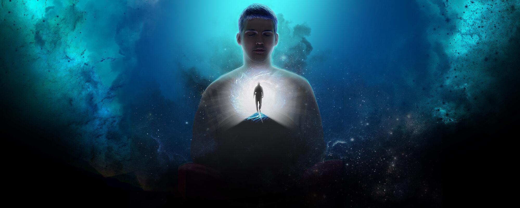 Мантра-медитация