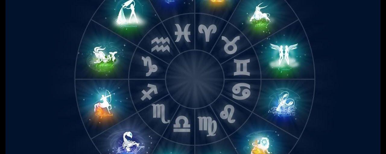 Характер знаков зодиака