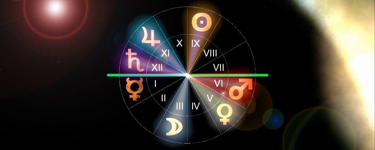 7 дом в ведической астрологии