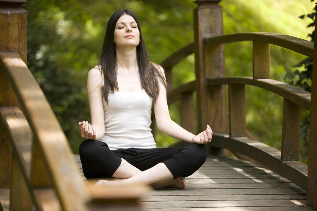 Опираясь на науку йогу, мы состоим из пяти тел или кош (оболочек) медитация для начинающих, медитация